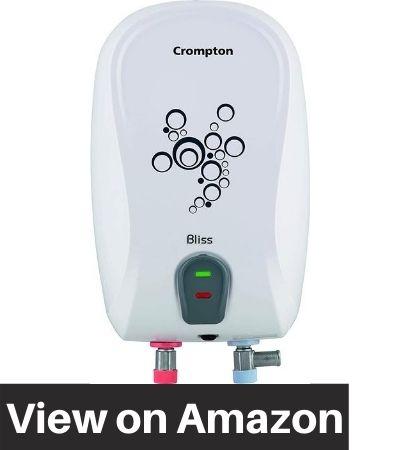 Crompton-Bliss-Instant-Water-heater