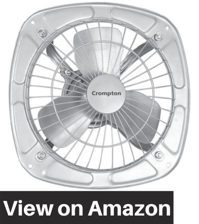Crompton-Greaves-Exhaust-Fan