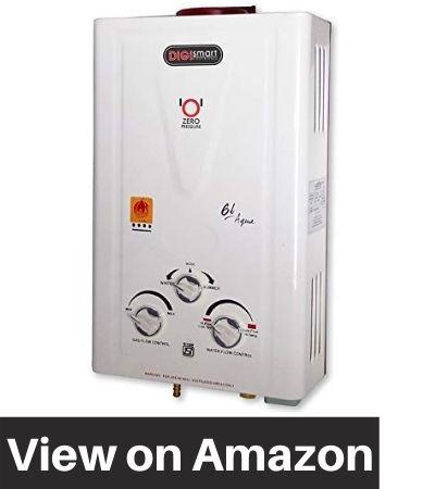 DIGISMART-instant-Gas-Water-Heater