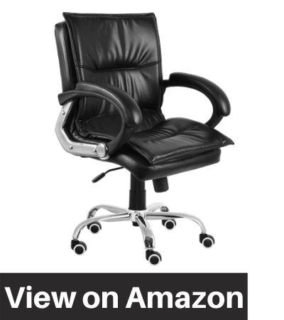 Da-URBAN-Miller-chair