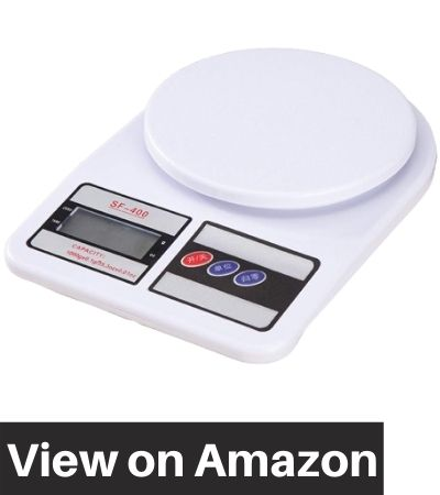 Generic-ISCALE-1-Electronic-Kitchen-Digital-Weighing-Scale