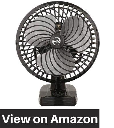 Harman-Industries-Air-Wall-Cum-Table-Fan