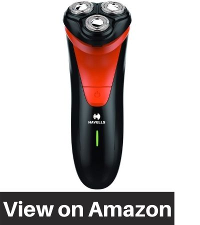 Havells-electric-shaver