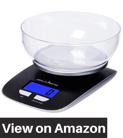 HealthSense-Digital-Kitchen-Weighing-Scale
