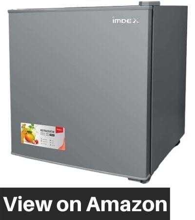 Impex-IRF-46-Direct-cool-Single-Door-Minibar-Refrigerator