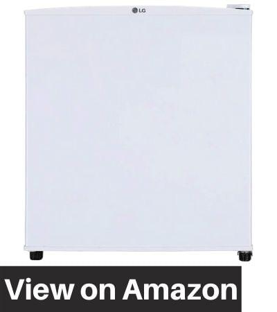 LG-Direct-Cool-Single-Door-Desktop-Fridge-(GL-B051RSWB)