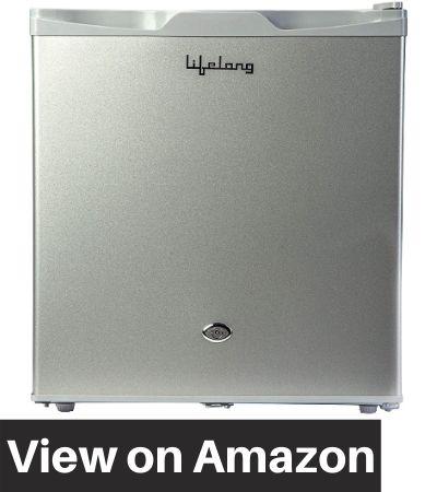 Lifelong-Direct-Cool-Single-Door-Refrigerator-(LLMB50)