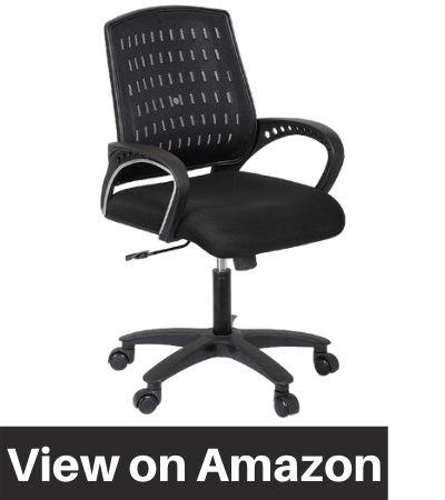 MBTC-Alaska-Mesh-chair