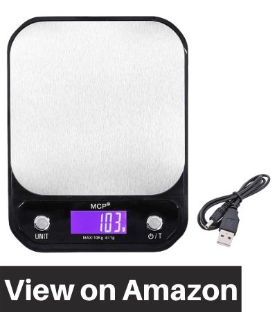 MCP-Electronic-Digital-Kitchen-Weighing-Scale