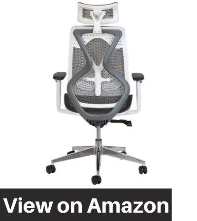 Misuraa-Imported-Xenon-chair