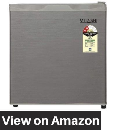 Mitashi-Direct-Cool-Single-Door-Refrigerator-(MiRFSDM2S052v120)