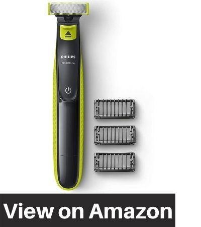 Philips-QP2525:10-electric-shaver