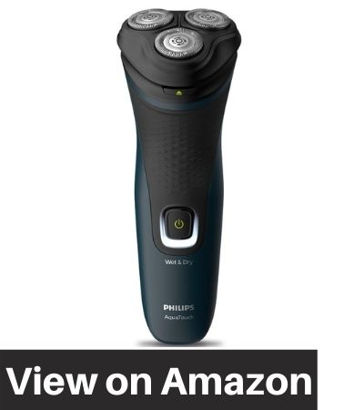 Philips-S1121:45-Electric-Shaver