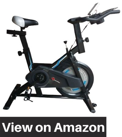 PowerMax-Fitness-BS-150-Exercise-cycle