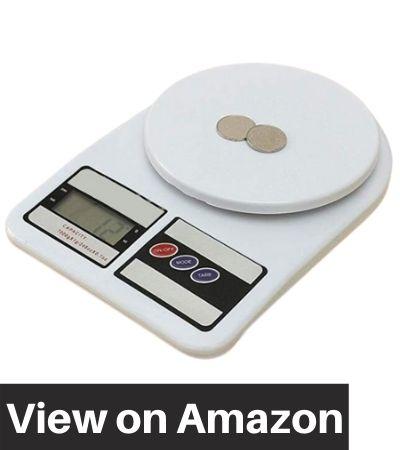 QERINKLE-Digital-Kitchen-Weighing-Scale