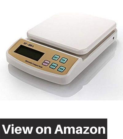 RYLAN-Electronic-Digital-Kitchen-Weighing-Scale