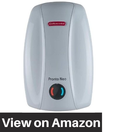 Racold-Pronto-Neo-Instant-Water-Heater