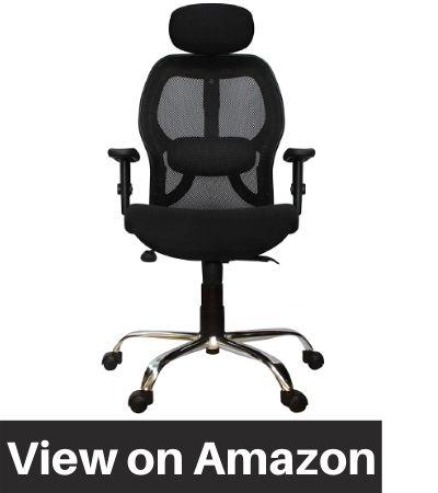SAVYa-HOME-APEX-Chairs-Apollo-Office-Chair