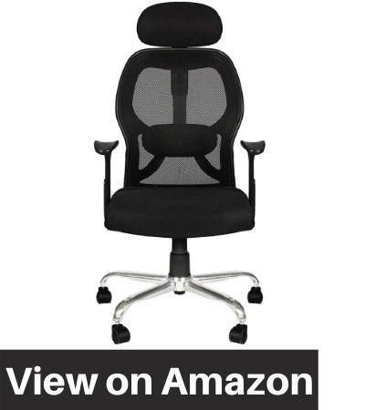 SAVYa-HOME-APEX-apollo-engineered-plastic-frame-office-chair