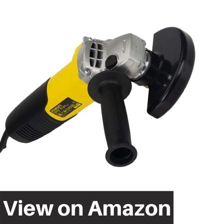 Stanley-Stgs9125-Angle-Grinder