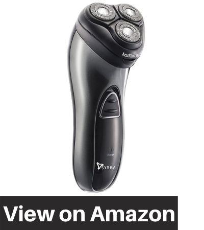 Syska-SH7200 -electric-Shaver