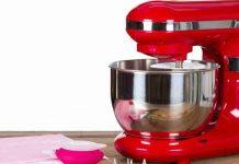 Top-Atta-Dough-Makers-in-India