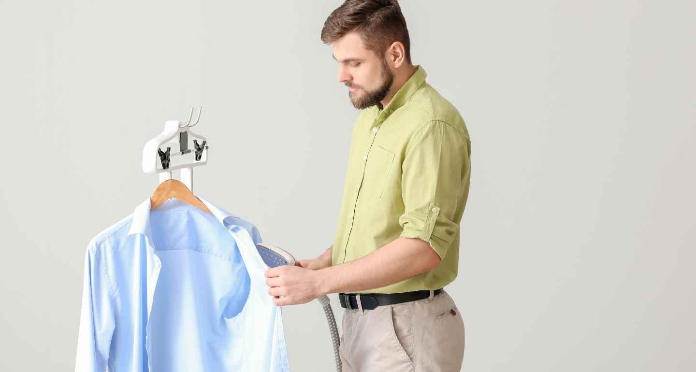 Top-Best-Handheld-Garment-Steamers-India