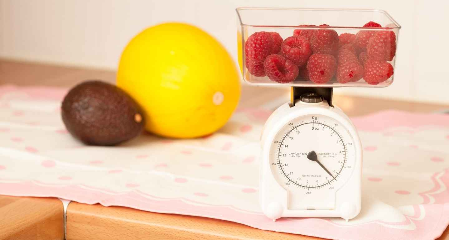 Top-Best-Kitchen-Weighing-Scales-India