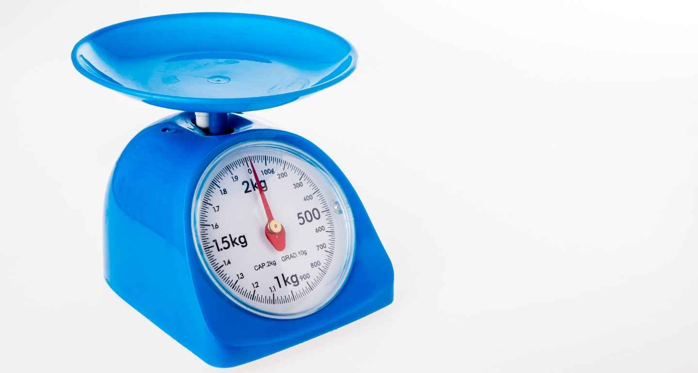 Top-Best-Kitchen-Weighing-Scales-in-India