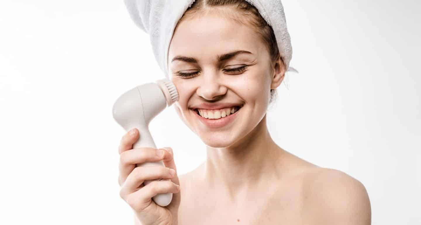 Top-Face-Massager-India