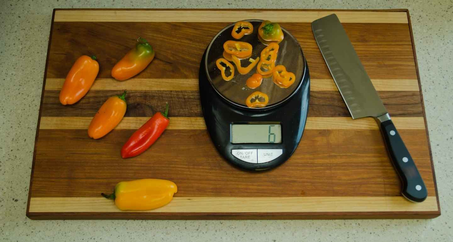 Top-Kitchen-Weighing-Scale-India