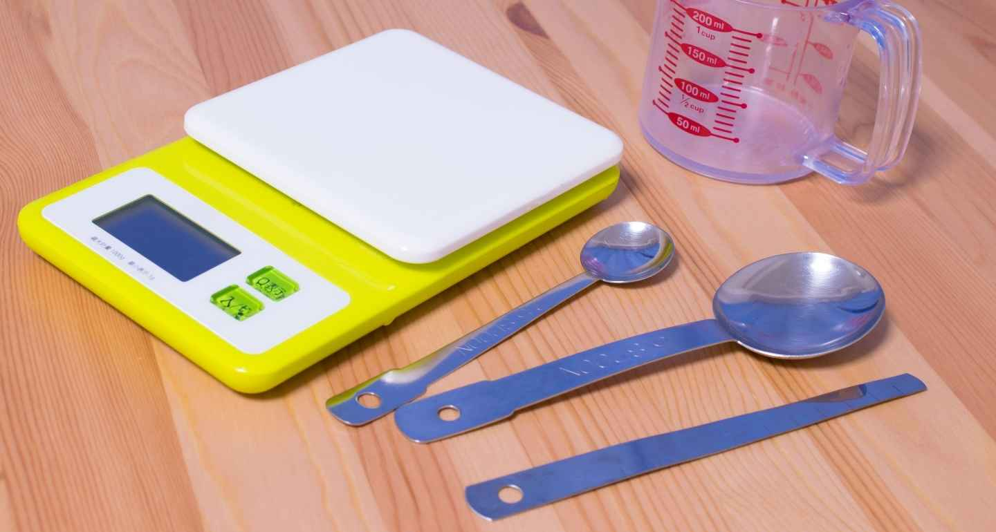 Top-Kitchen-Weighing-Scale-in-India