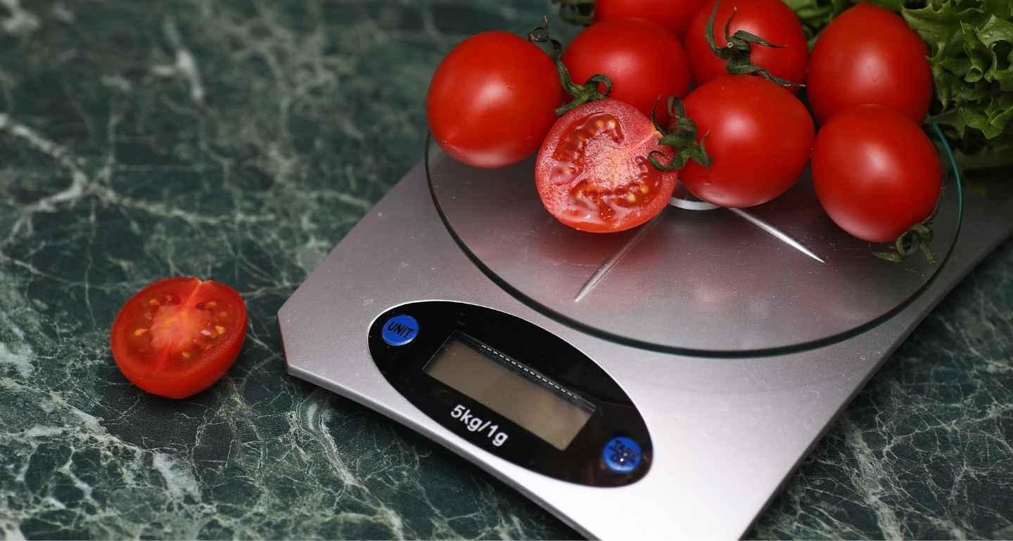 Top-Kitchen-Weighing-Scales-India