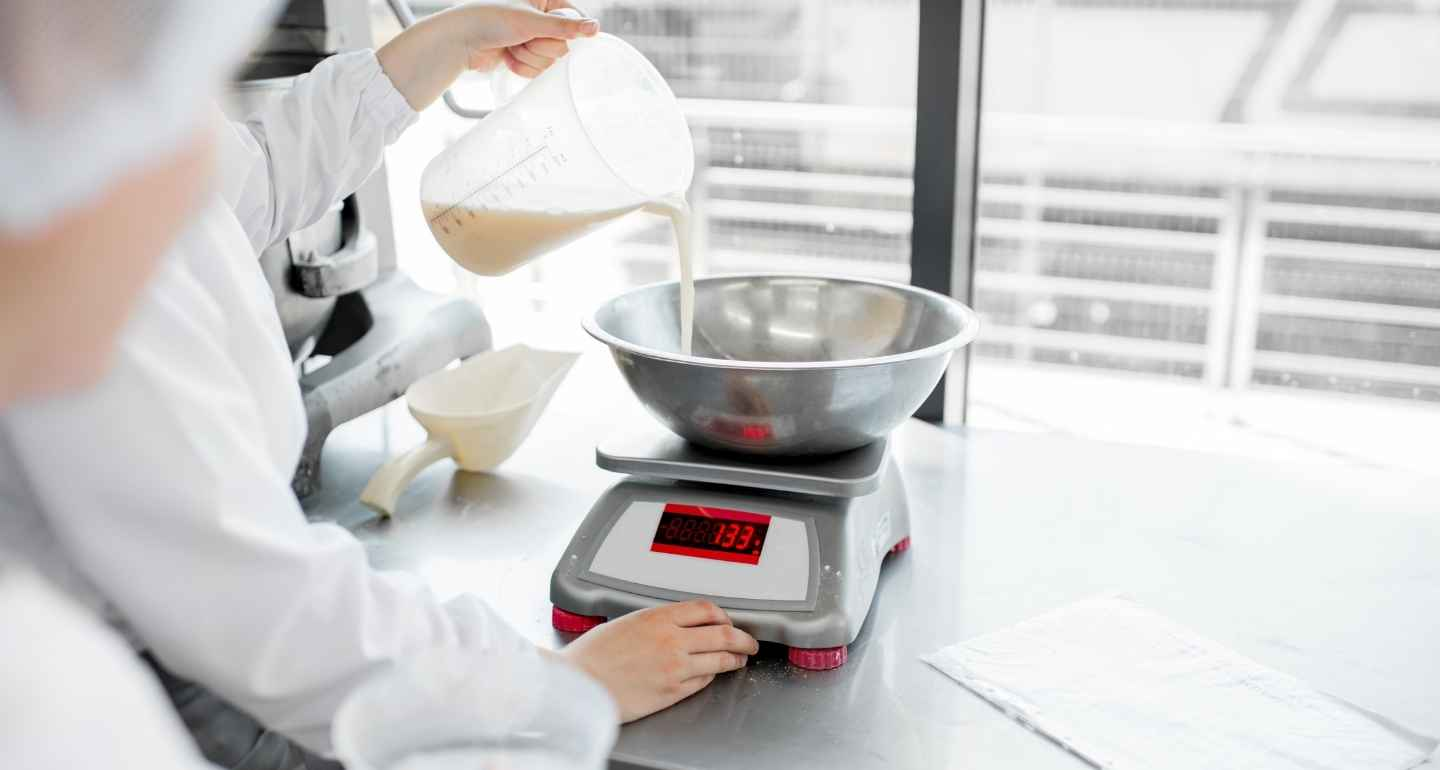 Top-Kitchen-Weighing-Scales-in-India