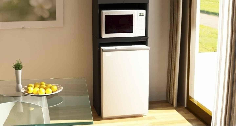 Top-Mini-Refrigerator-in-India