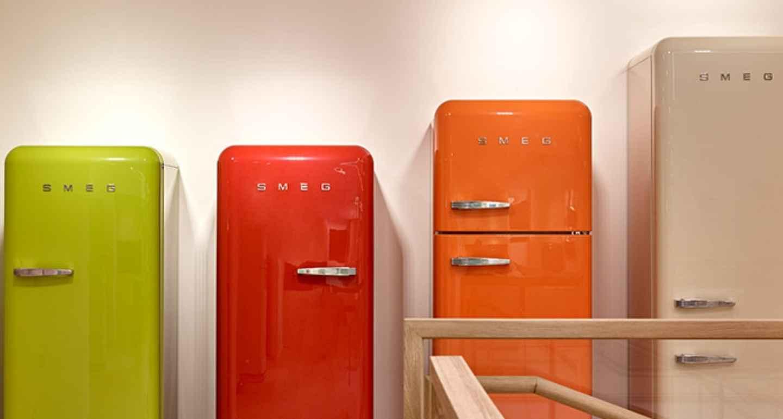 Top-Mini-Refrigerators-India