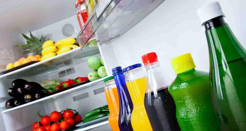 Top-Mini-Refrigerators-in-India