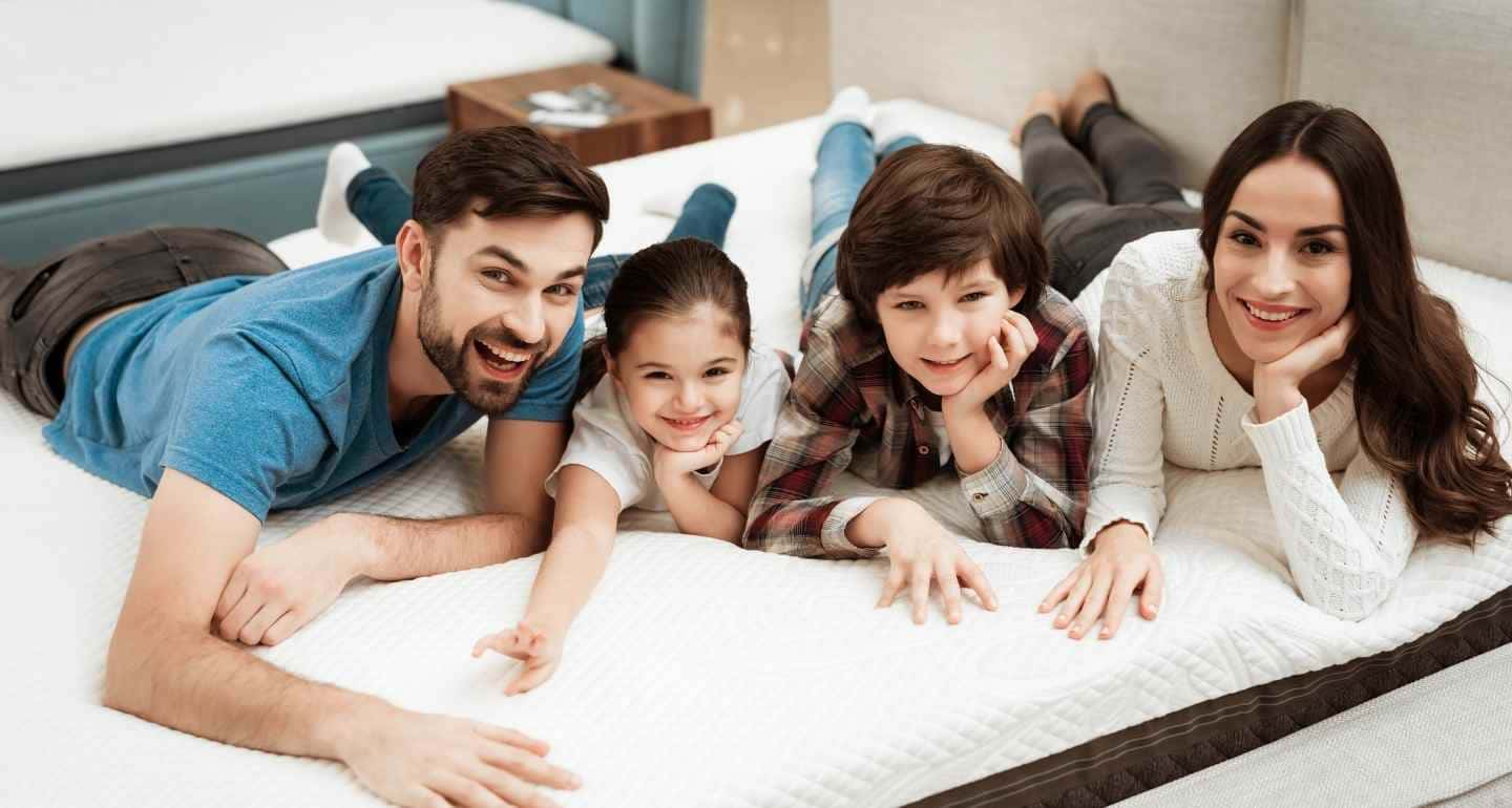 Top-best-mattress-protectors-in-india