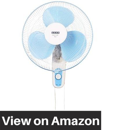 Usha-Mist-Air-ICY-Wall-Fan