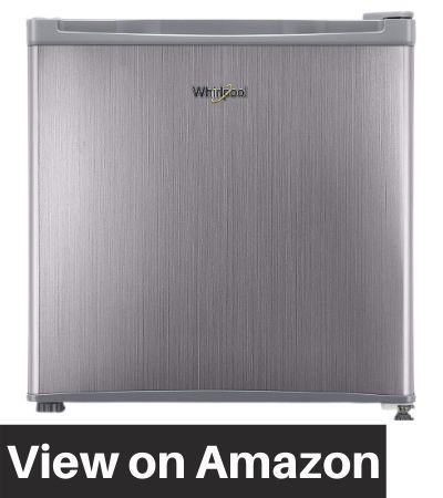 Whirlpool-Mini-Refrigerator