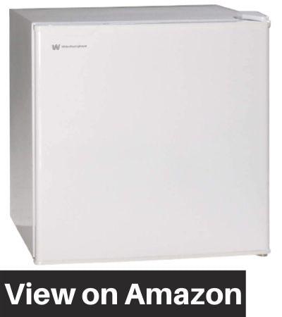 White-Westinghouse-Mini-Refrigerator-WRC44W