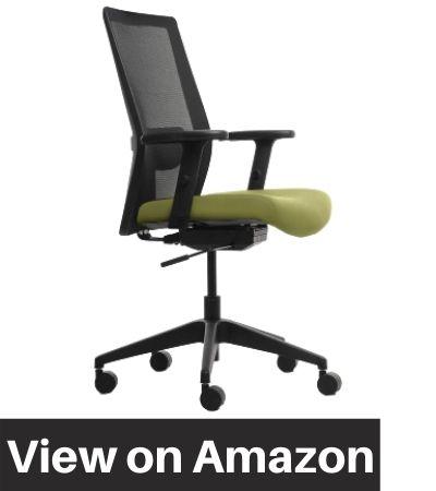 Wipro-Furniture-Adapt-chair