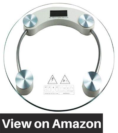 ZOSOE-Electronic-Weight-Machine