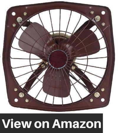 a&y-brijlax-exhaust-fans