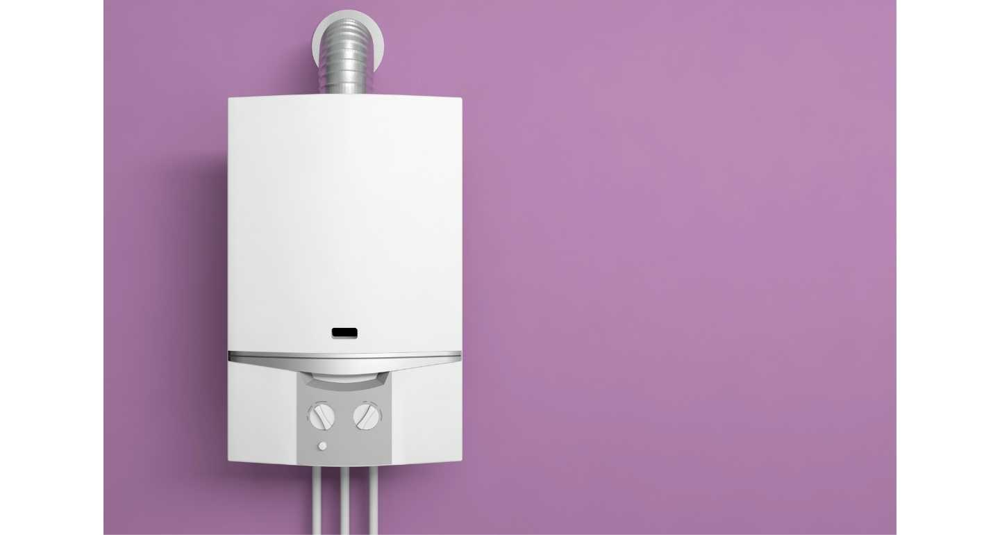 best-gas-water-heaters-in-india