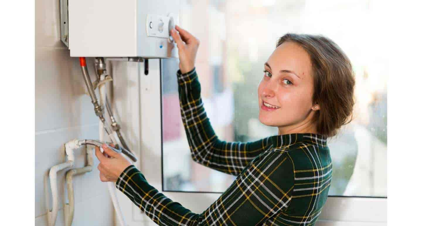 best-gas-water-heaters-india