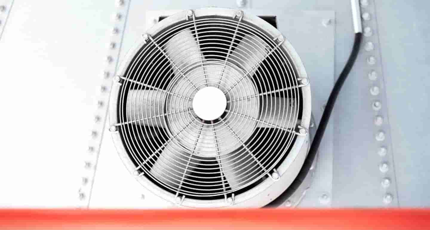 best-kitchen-exhaust-fans-india
