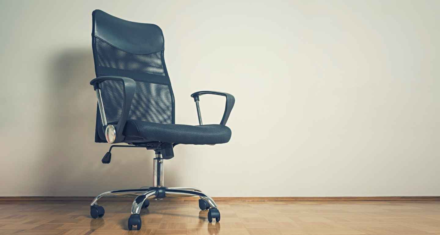 best-office-chair-in-india