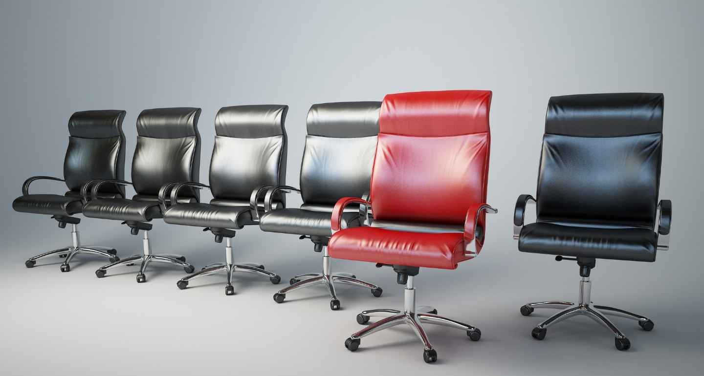 best-office-chairs-in-india
