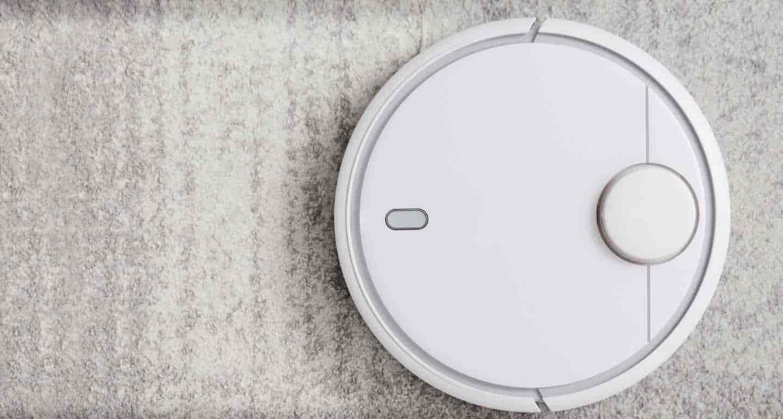best-robotic-vaccum-cleaner-india